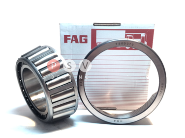 Bearing FAG 538971 70x130x43 photo 1