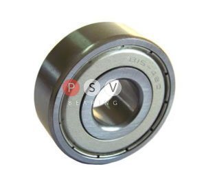 Bearing PFI B15-48D 15x42x15 photo 1