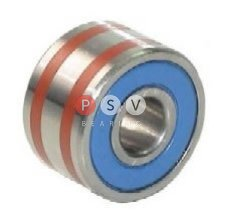 Bearing PFI B8-23D 8x23x14 photo 1