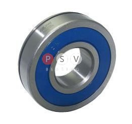 Bearing PFI F122502 28x68x19 photo 1