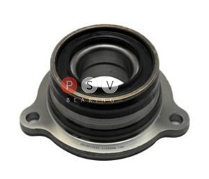 Bearing PFI PHU2211 48x153.3x59.5 photo 1