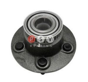Bearing PFI PHU2220 28x135.4x70.9 photo 1