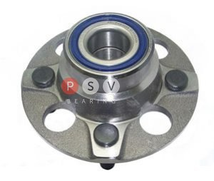Bearing PFI PHU3035 28x134x61 photo 1