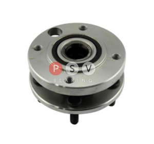 Bearing PFI PHU3082 144.8x75.6 photo 1