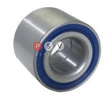 Bearing PFI PW28580044CS 28x58x44 photo 1