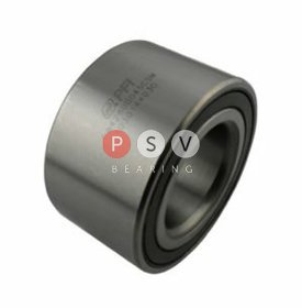 Buy PFI bearings products  Online catalog products in