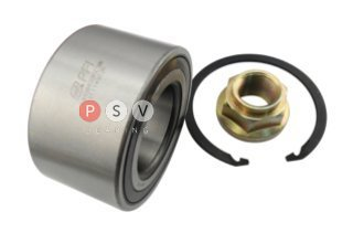 Bearing PW45840045CSMK 45x84x45 PFI buy online  Delivery in