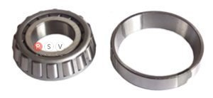 Bearing PFI 33213 65x120x41 photo 1