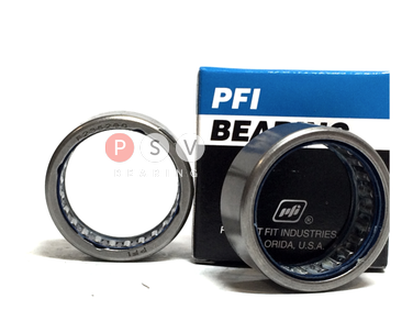 Bearing PFI F235208 28.2x35.2x14.6 photo 1