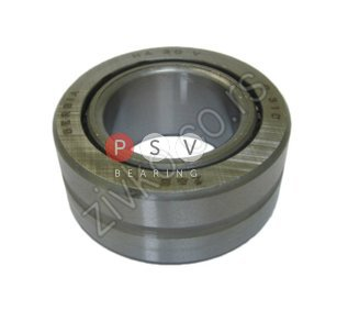 Bearing Z&S NA 30 30x52x22 photo 1