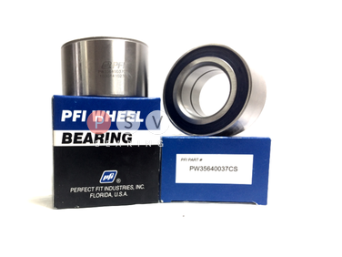 Bearing PFI PW35640037CS 35x64x37 photo 1
