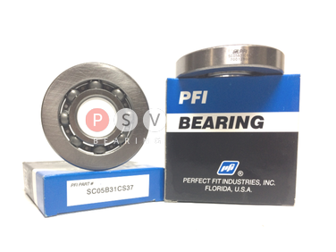 Bearing PFI SC05B31CS37 25x68x12 photo 1