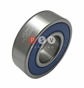 Bearing PFI 6203 2RS D18 C3 18x40x12 photo 1