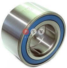 Bearing PFI PW34670037CS 34x67x37 photo 1
