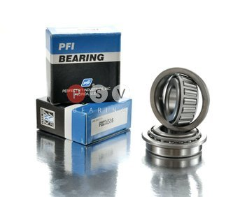 Bearing PFI PXC 06536 21.987x45x16.637 photo 1